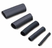 "Pico 8226QT  Assorted Heat Shrink Tubing 2"" Lengths 5 Pieces per Package"