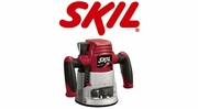 Skil Routers