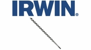 Irwin Power Drill Power Pole Auger Bits
