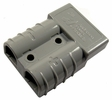 Pico 6360A  50 Amp Battery Cable Quick Connector Housing - Genderless 25 per Package