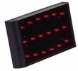 Maxxima SDL-52  Red LED Emergency Flasher Light 18 LED's
