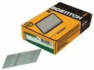 """Bostitch FN1524  1-1/2"""" 15-Gauge FN Style Angled Finish Nails - 3655 per Package"""
