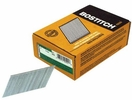 """Bostitch FN1532  2"""" 15-Gauge FN Style Angled Finish Nails - 3655 per Package"""