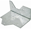 """Simpson Strong Tie L30  3"""" Reinforcing Angle Bracket"""