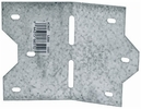 """Simpson Strong Tie LS30  3-3/8"""" Skewable Reinforcing Angle"""
