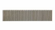 """Porter Cable PPN23063  5/8"""" 23 Gauge Pin Nails 2000 per Package"""