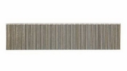 """Porter Cable PPN23100  1"""" 23 Gauge Pin Nails 2000 per Package"""