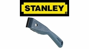 Stanley Putty Knives and Scrapers