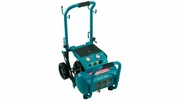 Makita MAC5200  3.0 HP 5.2 Gallon Oil Lubricated Air Compressor