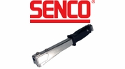 Senco Hammer Tackers