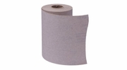 """Porter Cable 740000801  4-1/2""""x10 yd. 80 Grit Adhesive Backed Abrasive Rolls"""