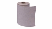 """Porter Cable 740001201  4-1/2""""x10 yd. 120 Grit Adhesive Backed Abrasive Rolls"""
