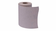 """Porter Cable 740001801  4-1/2""""x10 yd. 180 Grit Adhesive Backed Abrasive Rolls"""