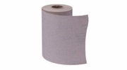 """Porter Cable 740002201  4-1/2""""x10 yd. 220 Grit Adhesive Backed Abrasive Rolls"""