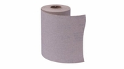 """Porter Cable 740003201  4-1/2""""x10 yd. 320 Grit Adhesive Backed Abrasive Rolls"""