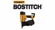 Bostitch Siding and Fencing Nailers