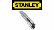 Stanley Snap-Blade Knives