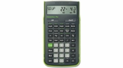 Calculated Industries 4225  ConcreteCalc Pro Advanced Yard, Feet-Inch-Fraction Concrete Construction Math Calculator