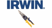 Irwin Aviation and Tinner Snips