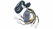 Hopkins 43415  LiteMate Vehicle to Trailer Wiring Kit (Pico 6748PT) 1996-2002 Toyota 4-Runner