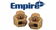 Empire Stair Gauges