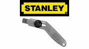 Stanley Carpet Knives