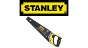 Stanley Saws and Saw Blades