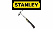 Stanley Hammers and Mallets
