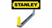 Stanley SUREFORM Tools