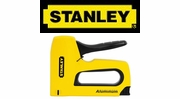 Stanley Staple Guns