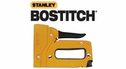 Bostitch Manual Staplers