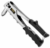 Stanley MR55C5  Heavy Duty Right Angle Riveter