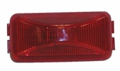Peterson V150R  Clearance/Side Marker Light Red