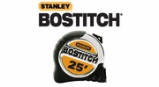 Bostitch Tape Measures