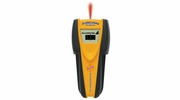 Zircon 61960  StudSensor i65 OneStep Center Stud Finder with LCD Display and Spotlight Pointing System