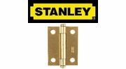 Stanley Hardware Cabinet / Furniture Hardware