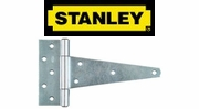 Stanley Hardware T-Hinges