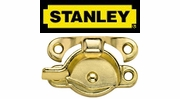Stanley Hardware Window Hardware