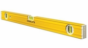 "Stabila 29024  24"" General Purpose Level Type 80A-2"