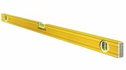 "Stabila 29048  48"" General Purpose Level Type 80A-2"
