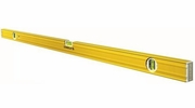 "Stabila 29072  72"" General Purpose Level Type 80A-2"