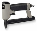 """Porter Cable US58  1/4"""" to 3/8"""" 22 Gauge Upholstery Stapler"""