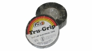 "Pico 3460PT  3/4"" x 60' Black Tru-Grip All Weather Vinyl Electrical Wiring Tape (1 Roll)"