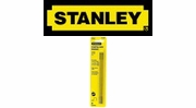 Stanley Replacement Saw Blades