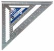 Empire Level 3990  12-Inch Heavy-Duty Magnum Rafter Square