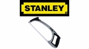 Stanley Hack Saws