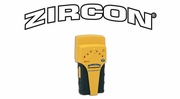 Zircon Stud Finders and Scanning Tools