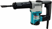 Makita HK1810  Variable Speed Power Scraper - 4.5 Amp