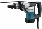 "Makita HR4041C  1-9/16"" Rotary Hammer - Spline Shanks - 12 Amp"