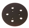 """Porter Cable 13900  5"""" Standard Adhesive-Back Sanding Pad"""